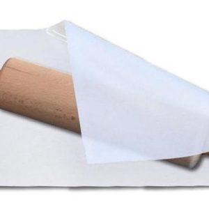 TORO Sviečka náhrobná s viečkom, 7 cm