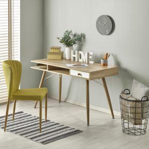 Home - katalóg nábytku, bytové doplnky a dekorácie