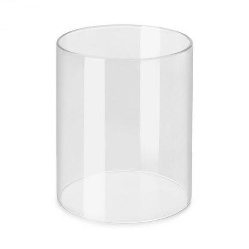 Klarstein Wurstfabrik, sklenený valec, príslušenstvo/náhradný diel, tvrdený